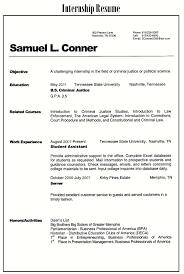 examples simple resume simple resume sample for the fbi special examples simple resume examples simple resumes resume cover letter example example basic resume template examples simple