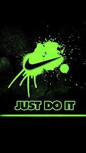 nike soccer wallpaper for iphone 5. Modren For Nike Soccer Quotes Wallpaper Iphone 5  Album On Quotesvilcom In For