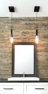 hanging bathroom lighting. Pendant Bathroom Lights Hanging Light Fixtures To Enchanting Plan Lighting I