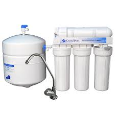 Under Sink Filter Systems Shop Water Filters Filtration Systems At Lowescom