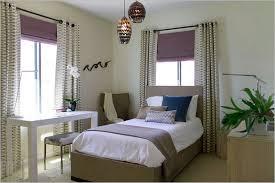 Small Bedroom Window Amazing Bedroom Curtain Rods With Bedroom Window C 857x1024