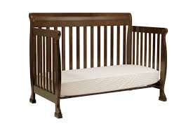 top baby furniture brands. top rated cribs baby furniture brands s