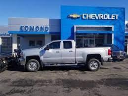 Edmond Chevrolet Buick Gmc In Bradford Pa Carsforsale Com