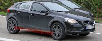 new car uk release datesNew Volvo XC40 price specs and release date  carwow
