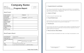 weekly report format in excel free download weekly status report template excel quality control weekly status