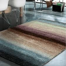 the home depot canada rug