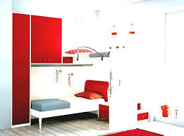 Design Your Bedroom Ikea For Fine Design Your Bedroom Ikea For Good  Bathroom Innovative