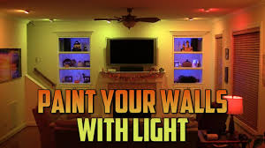 Philips Hue In Recessed Lights Philips Hue Wireless Lighting System Review
