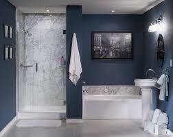stylish pedestal sinks