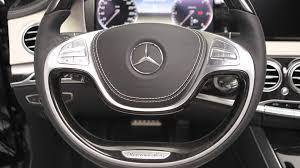 mercedes 2014 interior. Perfect 2014 Throughout Mercedes 2014 Interior C
