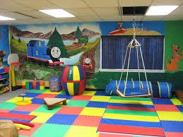 Children Playroom 111 Best Sensory Room Ideas For Kids Images On Pinterest