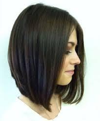 تسريحات الشعر الملائمة للشعر الخفيف Ellearabia
