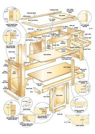 Free Woodworking Furniture Plans Woodworking Plans Woodworking Plans See More Find Hundreds Of