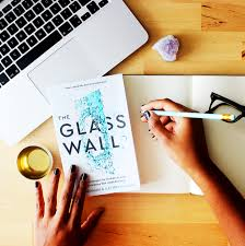 Small Picture The Glass Wall by Sue Unerman and Kathryn Jacob Book Review