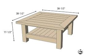 coffee table size rules perfect on furniture with square plank to sofa what rug coffee table size round rules gold