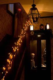halloween lighting ideas. Halloween Inside Lights Ideas 2017 Lighting