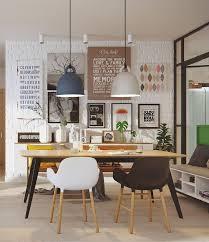 Scandinavian Modern Home Interiorscozy Home Ideas Modern Home