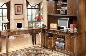 decoration ashley furniture desks home office