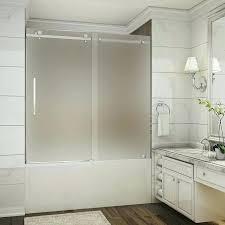 bathtub shower curtain or glass door bathtubs bathtub glass door bathtub glass doors installation bathtub glass