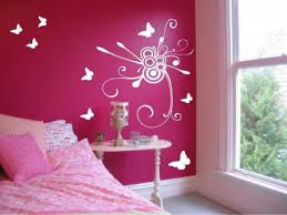 Pink Color Bedroom Bedroom In Cotton Candy Pink Bedrooms Rooms Color Lovely And Light