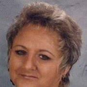 Tammy Griffith - Harrison College-Lafayette - Lafayette, Indiana | LinkedIn