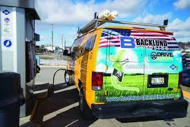 backlund plumbing omaha. Wonderful Omaha Service Vans Fuel Contractoru0027s Growth Throughout Backlund Plumbing Omaha