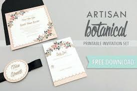 downloadable wedding invitations downloadable wedding invitations printable australia invitation
