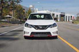 2018 nissan sentra turbo. perfect nissan 2017 nissan sentra nismo front end in motion throughout 2018 nissan sentra turbo