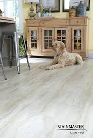 stainmaster luxury vinyl luxury vinyl flooring offers three easy installation options loose lay flooring glue down