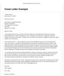 Cover Letter And Resume Interesting Emailing A Cover Letter And Resume Zoro40terrainsco