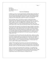 modern hero essay cover letter hero essay examples examples of hero essay hero