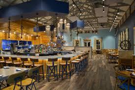 Hook Barrel Restaurant Myrtle Beach Dining