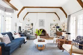 emily henderson living room