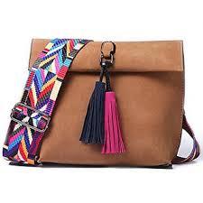 Image result for best messenger shoulder bag for women