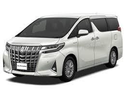 <b>Toyota</b> - все <b>модели Тойота</b> 2020: характеристики, цены ...