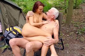 Racconti erotici di Guzzon59 settembre 2012