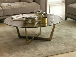 marble round coffee table marble coffee table for living room round coffee table by square marble coffee table australia