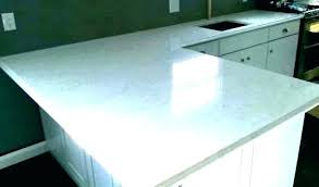 costco quartz countertops quartz countertops costco how costco quartz countertops cost 30doc costco quartz countertops