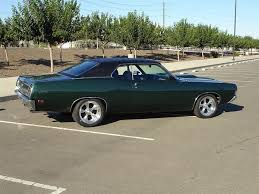 288 best ford & mercury images on pinterest mercury, cars and ford 1963 Marauder Wiring Help Ford Muscle Forums hey guys, i have a 69 formal roof and want to fill up the rear fender wells a little more the wheels i have are 15 x 7 cragar's and the tires on the