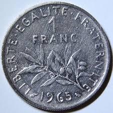 1965 france - Recherche Google | France, Souvenir, Vintage