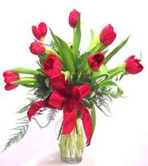 10 red tulip a pinay gift is the most reputed and trusted source to