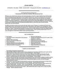Sample Logistics Coordinator Resume Managed Care Coordinator Resume ...