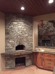 Forno Bravo Casa Pizza Oven Indoor Corner By John S
