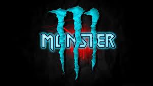 monster energy drink hd wallpaper