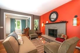 colors that go with orange walls curtains with orange walls colors that go with burnt orange colors that go with orange walls