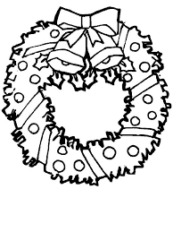Small Picture Online Christmas Coloring PagesChristmasPrintable Coloring Pages