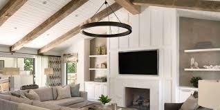 Vintage Design Inc Irvine Fine Aged Reclaimed Wood