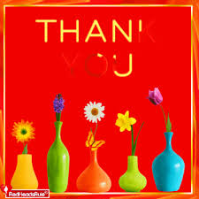 Free E Cards Thank You The Happiest Thank You Ecard Free For Everyone Ecards