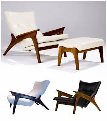 modern furniture designers famous. Photo 2 Of 11 Mid Century Modern Furniture Designers Prepossessing Ideas Famous . (exceptional