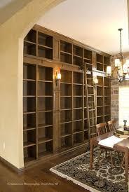 study built ins coronado contemporary home office. Wonderful Coronado Library Inspiration In Study Built Ins Coronado Contemporary Home Office
